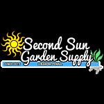 Second Sun Garden Supply