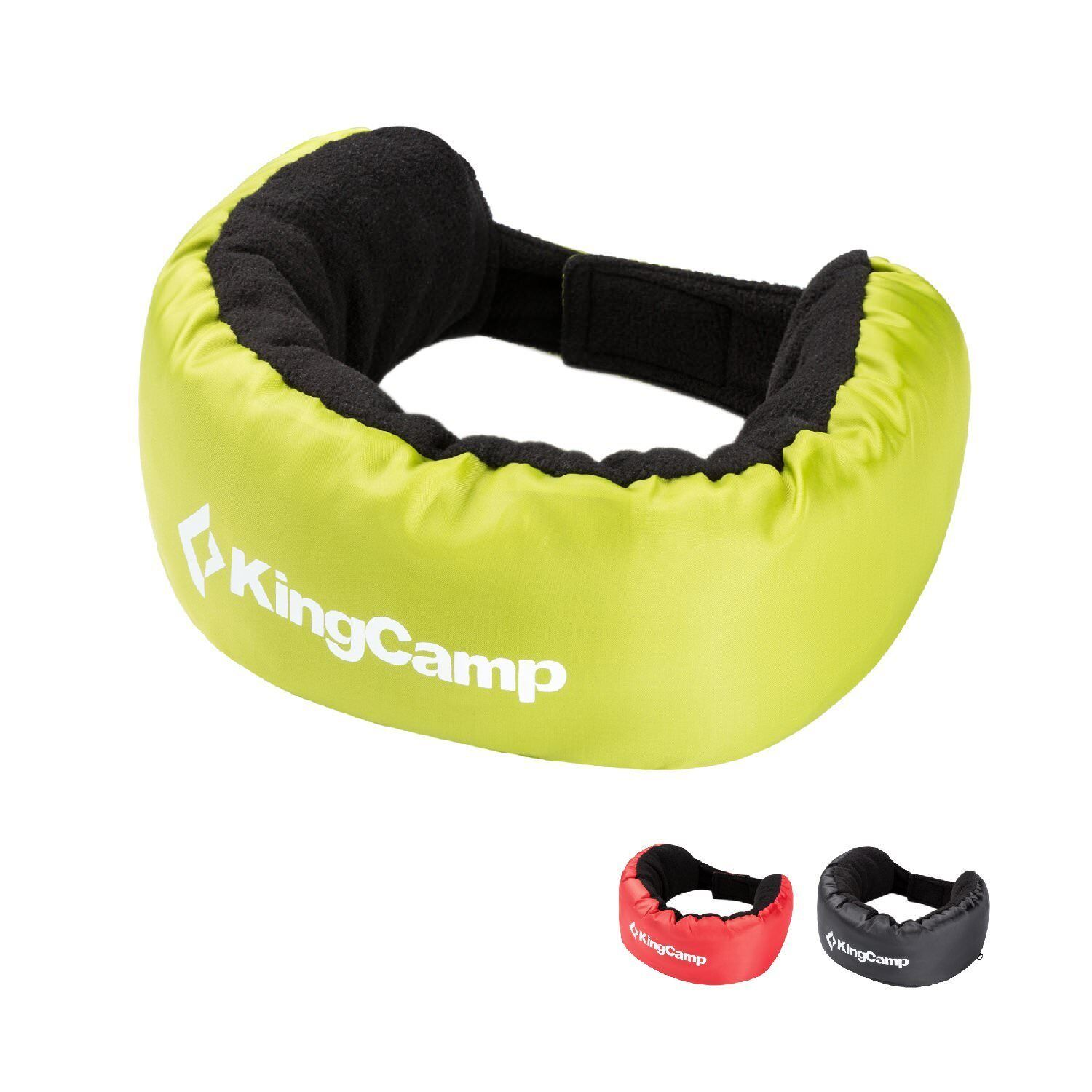 Neck Pillow For Car Travel Airplane Blanket Kids Adults Men