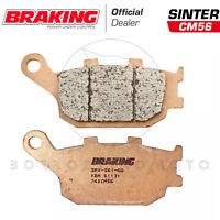 pezzi Faux Leather Car Seat Gap filler Pad Fillers separatore slot spina per//////m