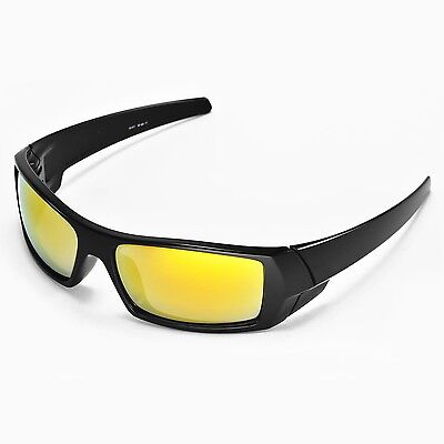 oakley snow goggle lenses  gold lenses