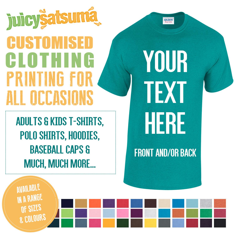 juicy satsuma shop