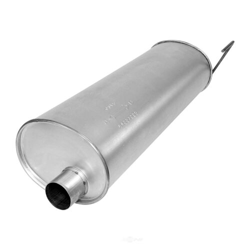 Muffler AP Exhaust M819KT for Ford Escape 2013 2014 2015 2016