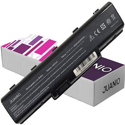 Bateria para portatil ACER ASPIRE 5738Z 11.1V 4400 mAh