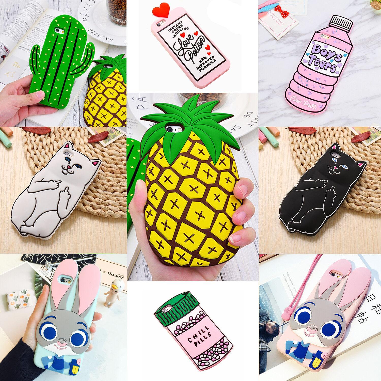 cartoon-8-7-plus-case-cover-dumbo-winnie-pooh-for-apple-iphone-x-10-accessories