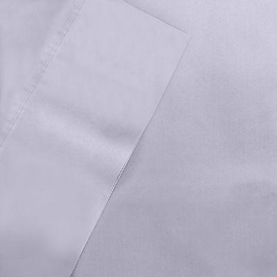 Veratex 600Tc Tencel 6 Piece King Sheet Set   Iris New