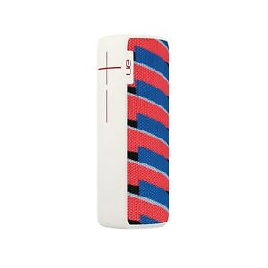Megaboom | Kijiji in Ontario  - Buy, Sell & Save with