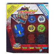 Beyblade Ultimate Gift Set