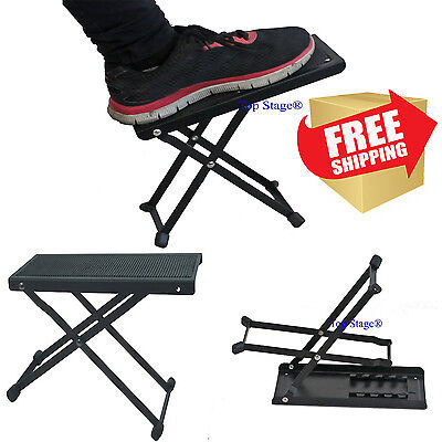 What Is The Best Stool Guitar