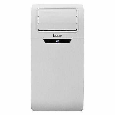 Igenix IG9901 Portable Air Conditioner With Wifi £499