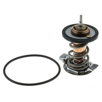 Engine Coolant Thermostat-Standard Coolant Thermostat Motorad 735-180