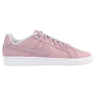 Nike Court Royale Sneaker Schuhe Mädchen Damen Rosa 833535 602 Rosa Damen Sneaker