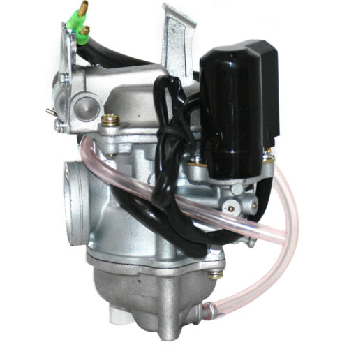 Carburetor Carb for Honda CH80 Elite Scooter 1986-2007