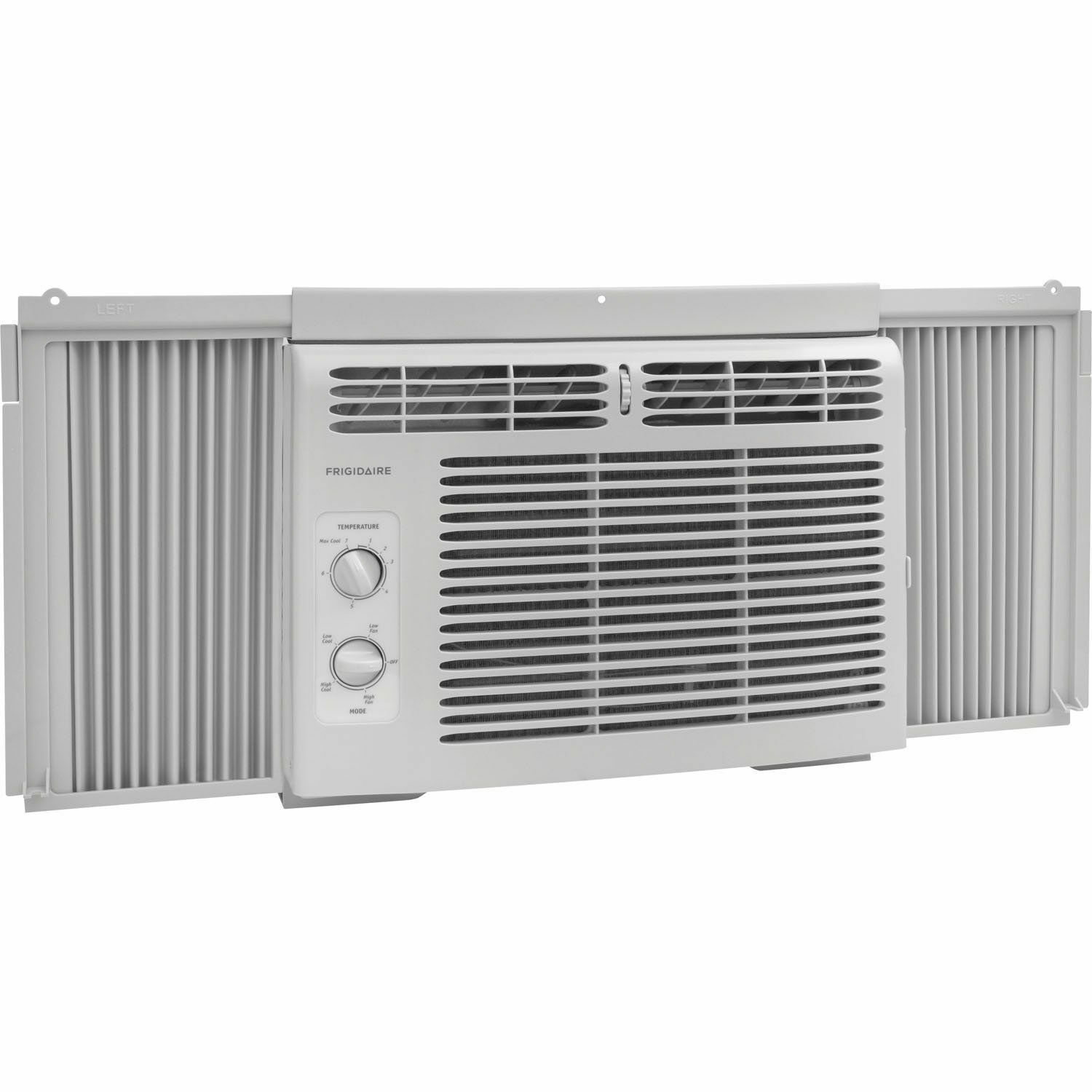 Frigidaire FFRA0511R1 Air Conditioner