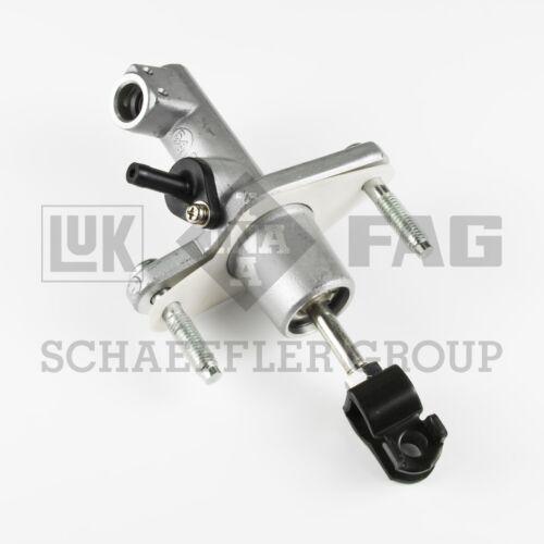 LuK LMC410 Clutch Master Cylinder