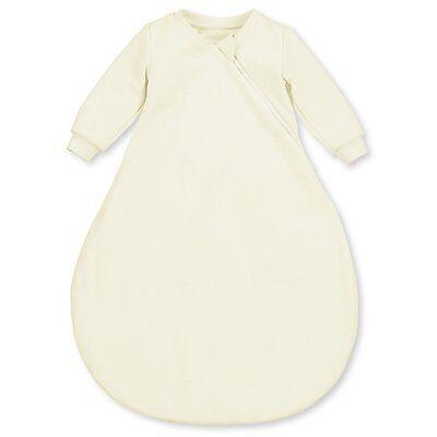 Der Kleine Baby- Innen- Schlafsack v. Sterntaler ecru 62 9471680  Neu