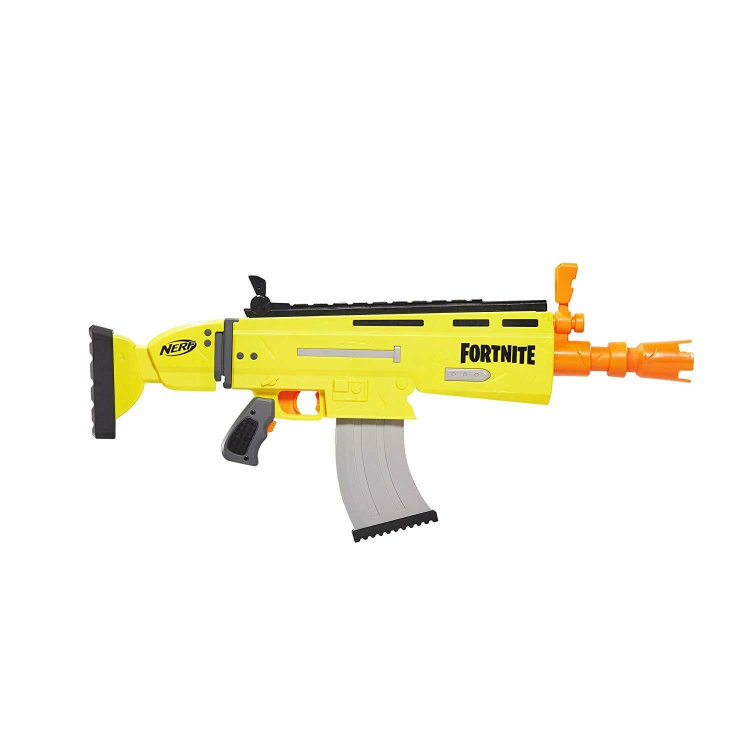 Nerf Guns For Boys Nerf Guns For Girls Fortnite Nerf Guns Ar