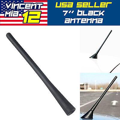 For 2008-2014 Dodge Avenger Aerial 8