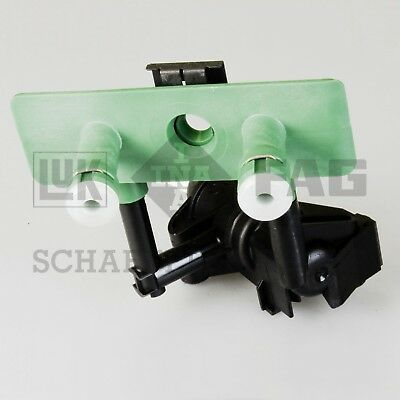 For Ford Focus S SE SEL SES ZX5 L4 2.0L 2.3L 2000-11 Clutch Master Cylinder - Ford Focus Zx5