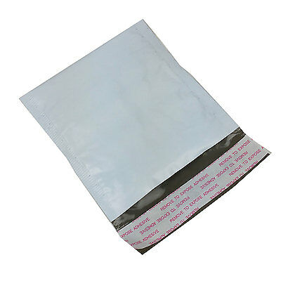 50 Pcs 4x4 Poly Bubble Mailer Padded Envelope Shipping Self-sealing Bag