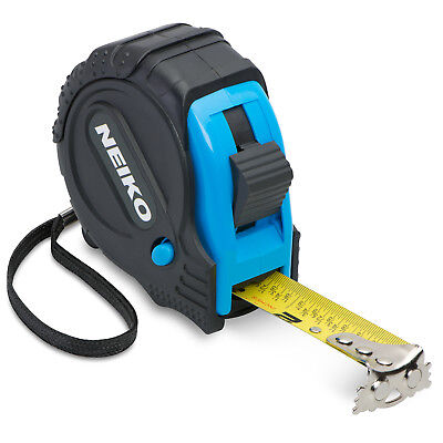 Standard Tape Measure - Tape Measure 25 Foot 1