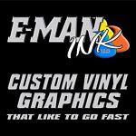 Eman Ink LLC