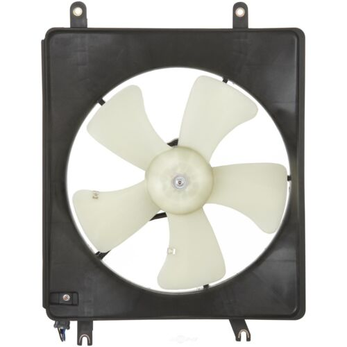 Spectra Premium CF18059 Engine Cooling Fan Assembly