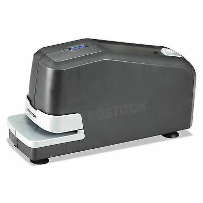 Bostitch Impulse 30 Sheet Electric Stapler 02210 Black New