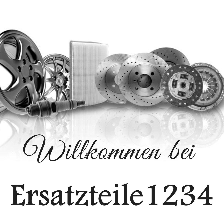 Ersatzteile1234