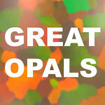 great_opals