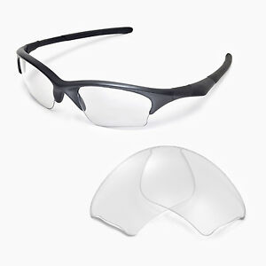 oakley half jacket xlj replacement lenses