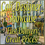 cali_designer_showcase