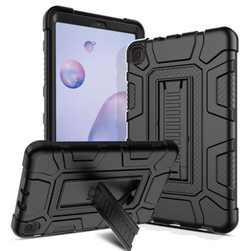 For Samsung Galaxy Tab A 8.4  202010.1 2019Tab E 9.6 Tablet Hard Case Cover