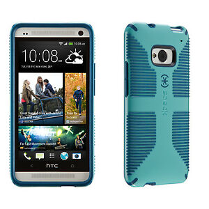 Speck-CandyShell-Grip-for-HTC-One