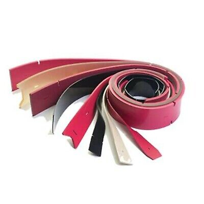 Cardinal Urethane Squeegee Kit for Clarke 9096858000