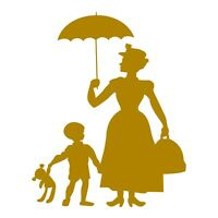 Part Time Nanny needed Whitby