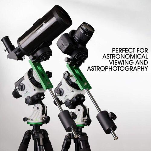 Sky-Watcher Star Adventurer Astro Pack