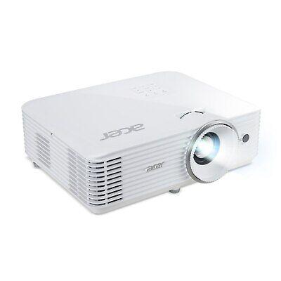 ACER H6522BD DLP FullHD Beamer 3500 Lumen 10.000:1 HDMI/VGA/USB