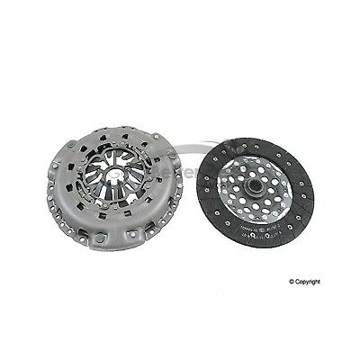 New Genuine Clutch Kit 55562984 for Saab 9-3 for sale  Los Angeles