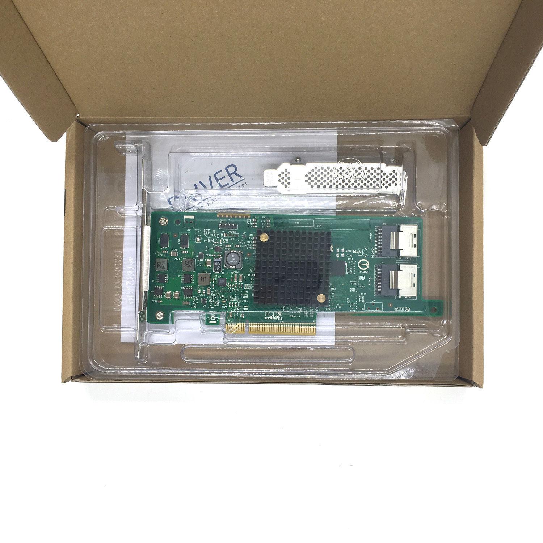 Mellanox ConnectX-3 CX354A 40 Gigabit QSFP EMC 050-0050-02 PCI-e MCX354A-QCBT