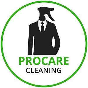 BOOMING HOME CLEANING BUSINESS, APPLY NOW Parramatta Parramatta Area Preview