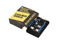 SN65HVD230 CAN Bus Transceiver Controller 3,3V Modul Board für Arduino CJMCU-230