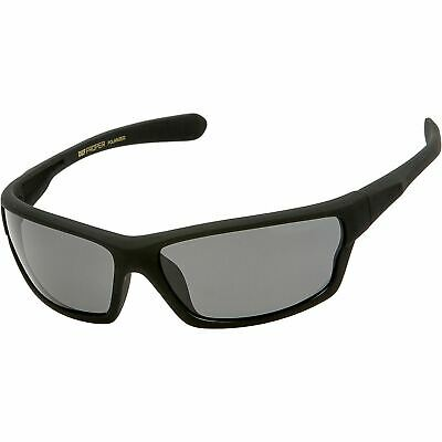 DEF Proper Polarized Sunglasses Mens Sport Running Fishing Golf Driving