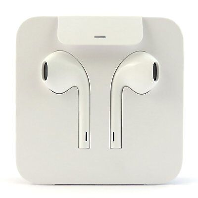 Oem Earbud (Apple Lightning EarPods Headphones Original Earbud iPhone 7 8 Plus XR XS Max)
