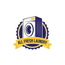 All Fresh Laundry Tugun Tugun Gold Coast South Preview