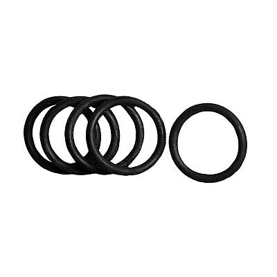 Hm2-078o Ring For Hobart Mixers Pack Of 5 Pack Of 5