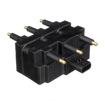 Ignition Coil Standard UF-305