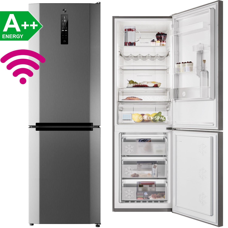 ᐅ Kühlschrank Test 2019 Bestenliste Testsieger