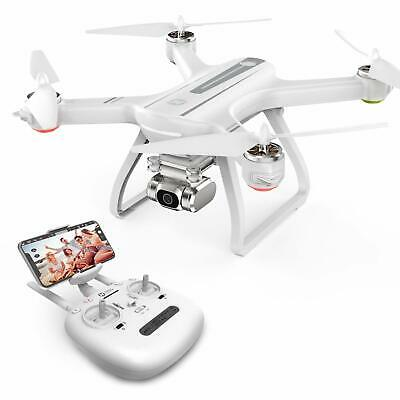 Holy Stone HS700D GPS FPV Drone With 2K HD Camera WIFI RC Quadcopter Brushless
