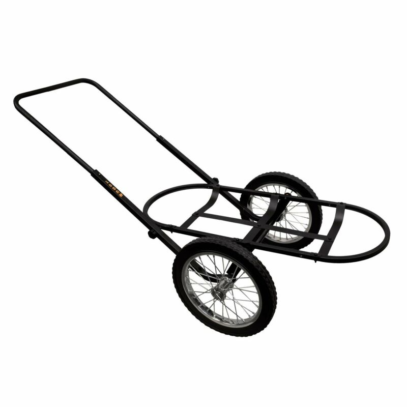 Muddy MUDMGC400 Mule Game Cart