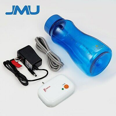 Woodpecker Dte Auto Water Supply System Bottle At-1 For Dental Ultrasonic Scaler
